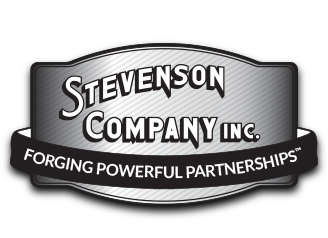 Stevenson Metals, Inc. - Forging Powerful Partnerships